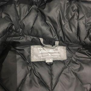 Eddie Bauer Jackets & Coats - Eddie Bauer Winter Jacket